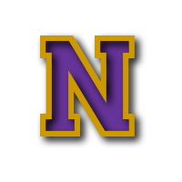 Newtown-Harris High School logo