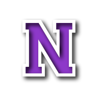 Niagara High School logo