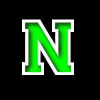 Nichols School logo