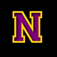 Nightmute High School logo