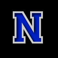 Nimitz High School logo