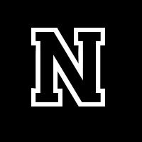No Luv logo