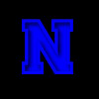 Noble & Greenough High School logo
