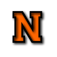 Nocona High School logo
