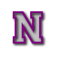 Nodaway Valley High School  logo
