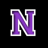 Nooksack Valley High School logo