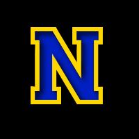 Nordhoff High School logo