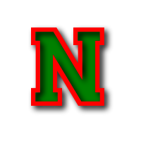 Normandy High School logo