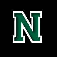 Normangee High School logo