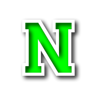 North Adams-Jerome High School logo