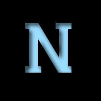 North Bay Haven HS logo