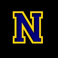 North Brunswick High School logo