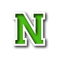 North Central High School - Farmersburg logo