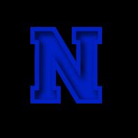 North Clackamas Christian logo