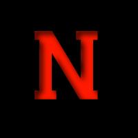 North Clay High School logo