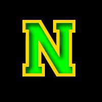 North Collins Senior High School logo