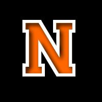 North Dallas High School logo