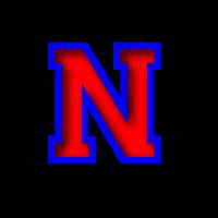 North DeSoto High School logo