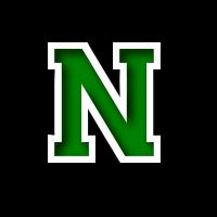 North Delta logo