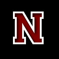 North Dickinson High School logo