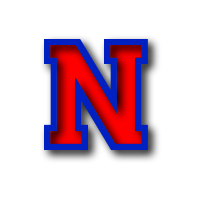 North Dorchester High School logo