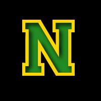 North Forest High School logo
