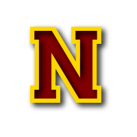 North Grand High School logo