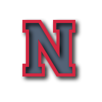 North High School - Test logo