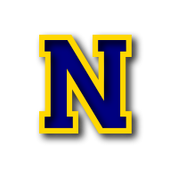 North Huron High School logo