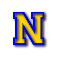 North Judson-San Pierre High School logo