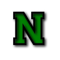 North Lenoir High School logo
