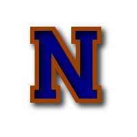 North Montgomery High School logo