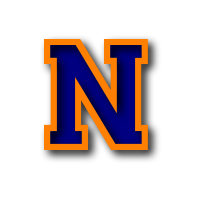 North Newton High School logo