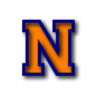 North Putnam High School logo