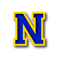 North Ridgeville logo
