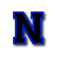 North River High School logo