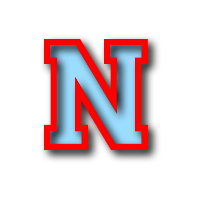 North Salinas High School logo