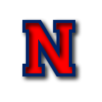North Schuylkill High School logo
