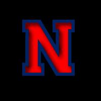 North Schuylkill High School logo