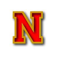 North Shelby High School logo
