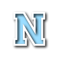 North Tahoe High School logo