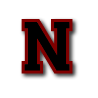 North Valley Baptist High School logo