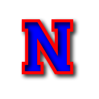 North Warren Regional High School logo