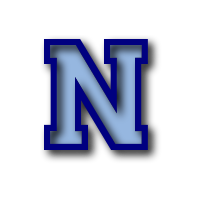 North Woods High School logo