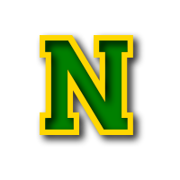 Northern Nash High School logo