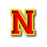 Northgate High School logo