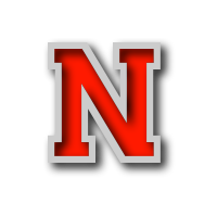 Northridge High School - Dayton logo