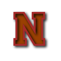 Northrop High School logo