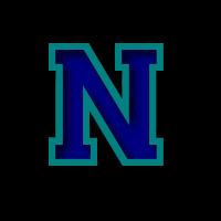 Northwest Christian High School logo
