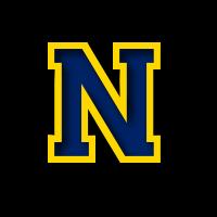 Northwest Halifax High School logo